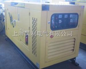 YT2-12KVA伊藤10KW柴油發電機 單相全自動