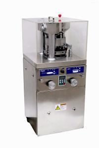 金壇瑞鼎供應壓片機、小型壓片機