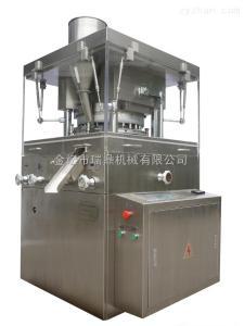 金坛瑞鼎供应压片机、炭粉压片机