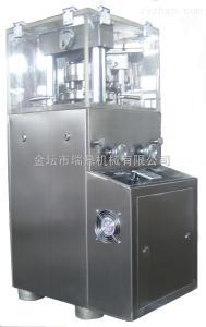 金壇瑞鼎供應壓片機、實驗壓片機