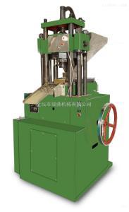 金坛瑞鼎供应压片机、磁性材料压片机