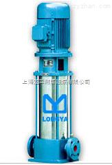 80GDL54-14*5高揚程多級泵