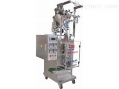 粉劑包裝機械