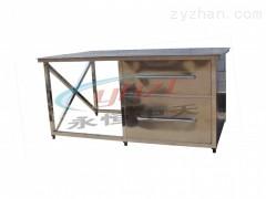 不銹鋼記錄桌,不銹鋼工作臺
