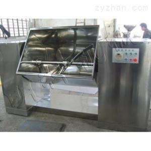 CH-150CH-150系列槽型混合机,槽型搅拌机,搅拌器