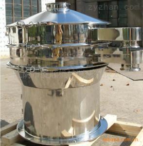 供應高效篩粉機, 粉碎機,V型混合機,江陰旋順機械制造