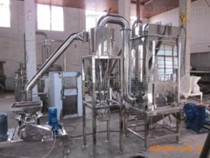 供应超微粉碎机,万能粉碎机,混合机等设备:江阴旋顺机械制造