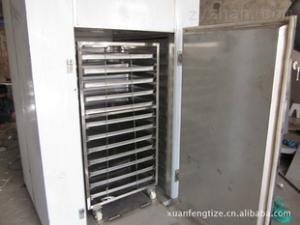 供应:热风循环烘箱适用于制药、化工、食品通用性较大的干燥设备