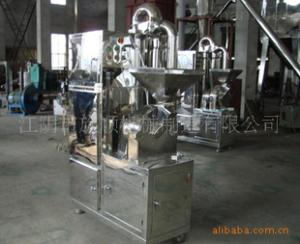 供应中草药粉碎机组,万能粉碎机,混合机,江阴旋顺机械制造