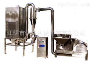 专业制造 超细磨粉机 山药粉碎机 陈皮粉碎机 当归粉碎机