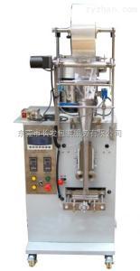 立式粉劑包裝機CFL-80+立式粉劑包裝機