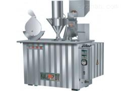 微電腦控制胶囊填充机