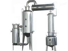 DNJ系列多功能乙醇回收浓缩器