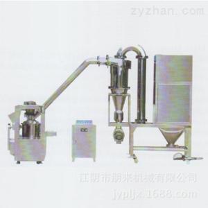全国特价促销高品质WFJ-15微型粉碎机 多种规格优质粉碎机