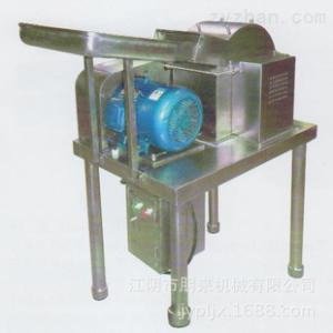 全国批发多种规格粉碎机 GFS系列高效粉碎机 江阴朋来机械