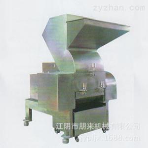 厂家优惠供应XGT型强力破碎机 高品质破碎机  价格优惠品质保证