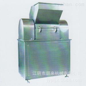 专业生产销售高品质CSJ型 粗碎机 各种规格优质 粉碎机