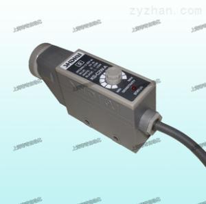 KS-C2W-A色標傳感器