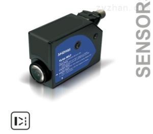 供應帝奇TL46系列智能色標傳感器