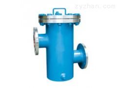 高低藍式過濾器