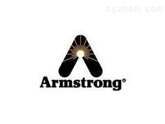 阿姆斯壯減壓閥,阿姆斯壯疏水閥