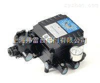 EP100R-進口電氣定位器