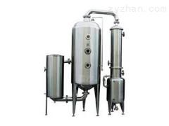 南京單效外循環濃縮器