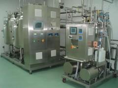 南京配液罐|全自動配液系統