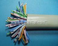 DJYPVP 8*2*1.0 計算機電纜