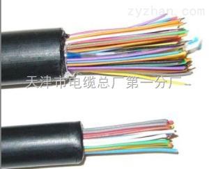 HYAT充油通信电缆|HYAT通讯电缆