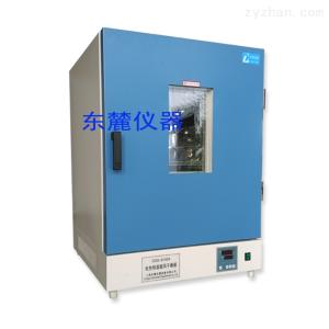 DGG-9146A小型高温恒温干燥箱